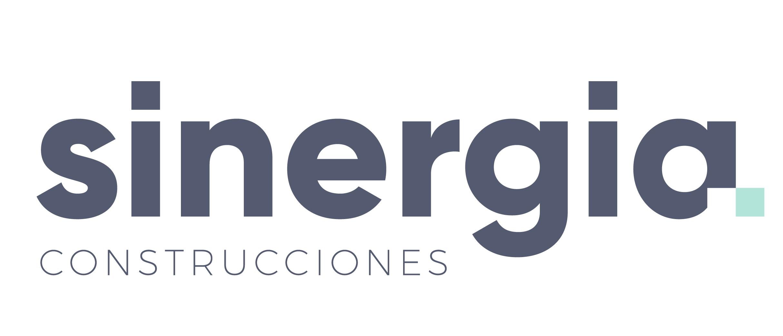 Logo-Sinergia_Mesa-de-trabajo-1